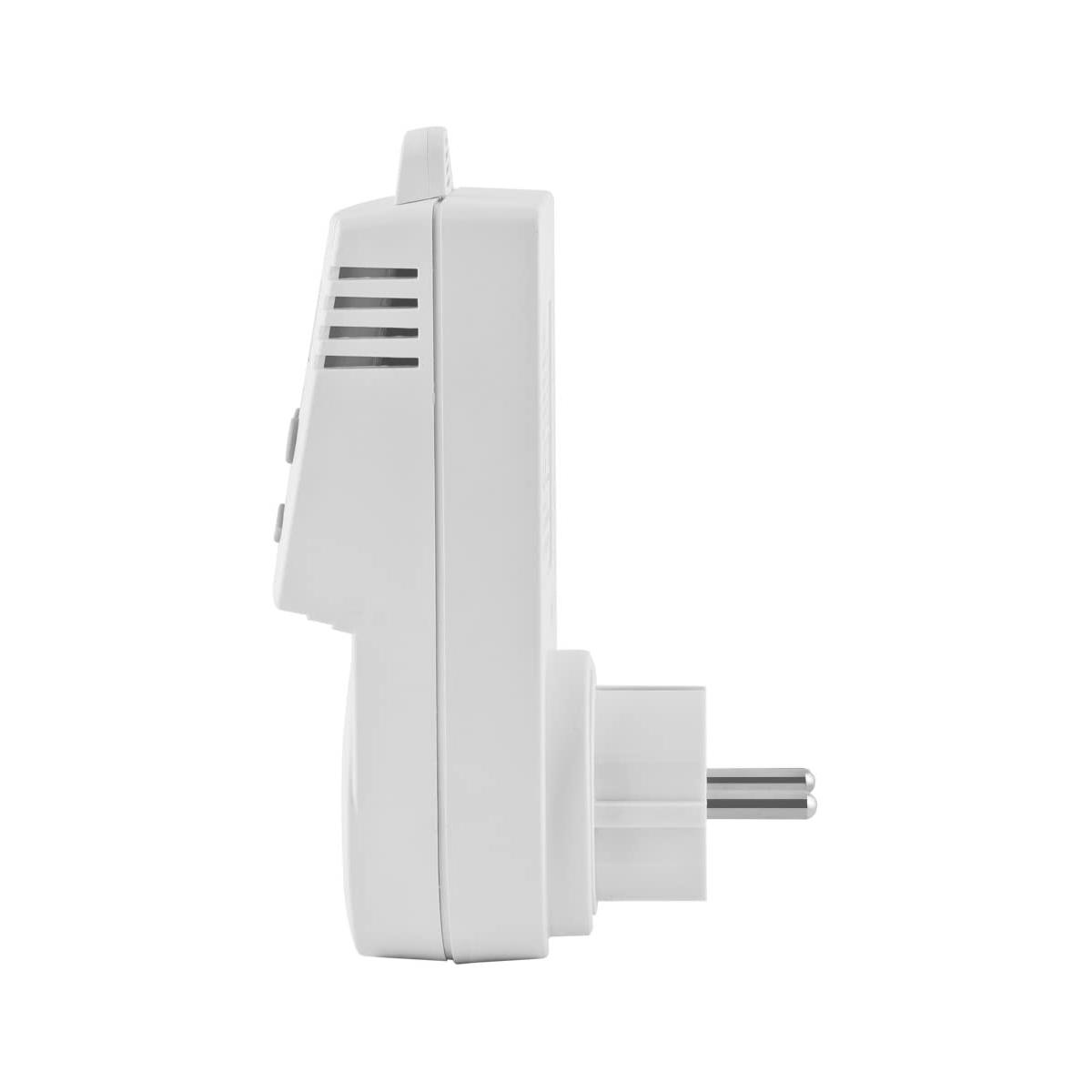 Digitalni termostat T40 2