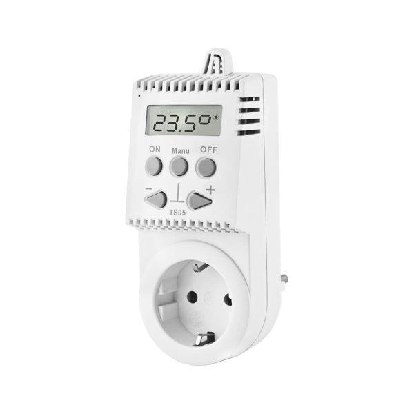 Digitalni termostat T40